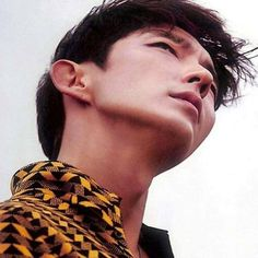 """28 Me gusta, 1 comentarios - !!! Fans Lee Joon Gi !!!  (@actor_jg_argentina) en Instagram: """"[magazineO]韓国雑誌 MARIE CLAIRE 7月号(2017 #이준기#LeeJoonGi #MarieClaire #MARIECLAIREKOREA ❤…"""""""