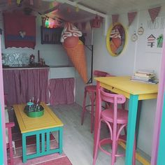Situated in both Walton-on-the-Naze and Felixstowe, we have a beach hut hire just for you. Walton On The Naze, Beach Huts, Us Beaches, Family Memories, Indoor, Cool Stuff, Ice Cream, Instagram Posts, Parlour