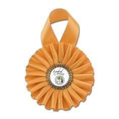 Express Medals Large 3 Inch Horseshoes Gold Medal with Neck Ribbon Award Trophy Plaque Gift Prize