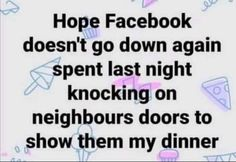 Twisted Humor, Knock Knock, Funny Quotes, Funny Phrases, Funny Qoutes, Rumi Quotes, Hilarious Quotes, Humorous Quotes, Humor Quotes