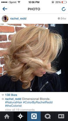 haarlänge haarlänge bra gurt hairlength h+ Formal Hairstyles, Pretty Hairstyles, Bob Hairstyles, Hair A, Blonde Hair, Dimensional Blonde, Black Hair With Highlights, Permanent Hair Dye, Black Hair Care