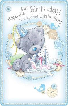 Birth Day QUOTATION – Image : Quotes about Birthday – Description Make the first year more magical with the best gifts and memories to last …Read More about wonderful 1st birthday wishes and birthday quotes for babies. #birthdayquotes #birthdaywishes #firstbirthdaywishes Sharing is Caring – Hey can you Share this Quote ! Happy 1st Birthday Wishes, 1st Birthday Quotes, Baby Boy 1st Birthday, Happy 1st Birthdays, Happy Birthday Images, Humor Birthday, Happy Birthday Little Boy, 1st Birthday Cards, 21 Birthday