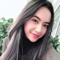 Stream Reza - Berharap Tak Berpisah (EDM Cover By Neverr Feat. Annisa Nurfauzi) by Jendral Musix from desktop or your mobile device Edm, Cover