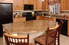 15 Best Home Decor Ideas Images Granite Countertops