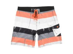 Men's Pull-In Boardshorts from www.morethansport.co.uk