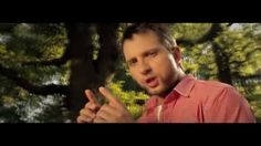 Brandon Heath - The Light In Me (Official Music Video) - Music Videos