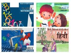 All Subjects covered with NCERT Solutions. ANIMATED VIDEOS, Puzzles, activities, revision notes and many more exciting things to explore