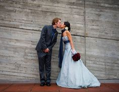 Wedding Ceremony: 20 Traditions You Can Skip