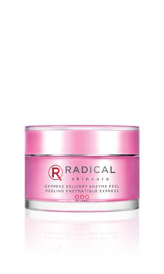 Express Delivery Enzyme Peel, Radica Skincare #NormalHairLoss Underarm Hair Removal, Hair Removal Cream, Brown Spots On Skin, Skin Spots, Brown Skin, Enzyme Peel, Skin Bumps, Skin Moles, Broken Nails
