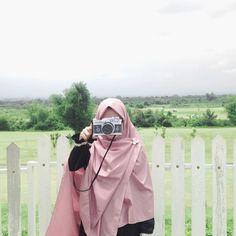 My identity hijab Hijab Niqab, Muslim Hijab, Hijab Chic, Hijab Outfit, Hijabi Girl, Girl Hijab, Muslim Girls, Muslim Women, Muslim Tumblr