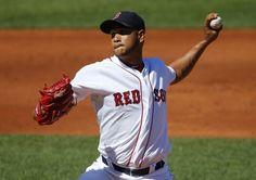 MLB – Detroit Tigers at Boston Red Sox http://www.best-sports-gambling-sites.com/Blog/baseball/mlb-detroit-tigers-at-boston-red-sox/  #baseball #BoSox #BostonRedSox #DetroitTigers #MLB #Tigers