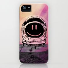 Astro iPhone