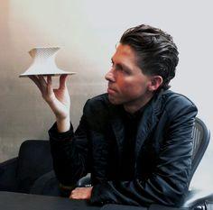 Architizer Blog » 16 Innovative And Inspiring Designs By A+ Awards Juror Fernando Romero