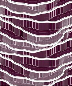 FMA_160302_-purple._low_res-1015x1200.jpg (1015×1200)