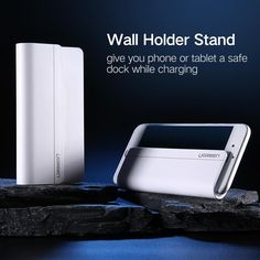 Universal Holder Stand For iPhone Samsung Xiaomi Huawei iPad Tablet Stand Mount Holder