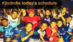 @Regrann_App from @minikinoevents -  TODAY at #2ndMFW: . @iramaindah  #indonesiaraja2016 Surabaya 16.00 Short Animation 1 18.00 S-Express 2016 Philippine 19.30 . Apotek Viva Generik Batubulan Slice of Life 19.00 #indonesiaraja2016 Gresik 20.30 . @campuhancollege  #indonesiaraja2016 Bandung 18.30 Shorts All Around Us 20.00 . @omahapik.pejengbali  #indonesiaraja2016 Semarang 18.30 S-Express 2016 Malaysia 20.00 . Video Library and Information Centre at @mangsicoffee . More info…