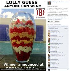 Contests are one of the best ways to build your brand, while simultaneously helping to boost social media engagement and build a targeted list of customers Using Facebook For Business, How To Use Facebook, For Facebook, Engagement Tips, Social Media Engagement, Facebook Marketing, Social Media Marketing, Social Games, Social Media Tips