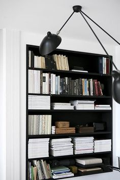 7 Things to Paint Black Today   Apartment Therapy