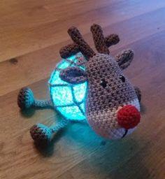 81 Beste Afbeeldingen Van Mijn Haakwerkmy Crochet In 2019