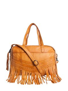 Pieces Leather Bag Made In India Arillia Bags