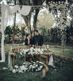 Jangan Baper Yaa!!! Ini Lokasi Pre-wedding Super Romantis Putri Jokowi Kahiyang Ayu-Bobby  Hyatt Regency Yogyakarta