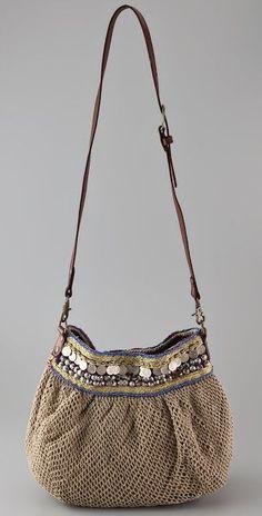 Links to crochet site..... http://outstandingcrochet.blogspot.com/2012/03/elliot-mann-crochet-bags.html Love these bags!: