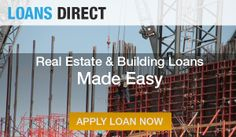 and are easy with us! How To Apply, How To Get, Real Estate Development, Make It Simple, Construction, Building, Easy, Buildings