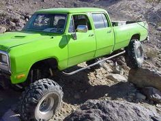 Dodge Pickup Trucks, Ram Trucks, Cool Trucks, Power Ram, 1st Gen Cummins, Truck Quotes, Lowered Trucks, Dodge Rams, Dodge Power Wagon
