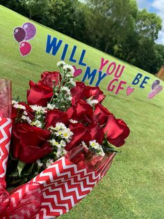 Will You Be My Girlfriend, Black Girls Videos, Wedding Decorations, Table Decorations, My Person, Mood Pics, Cute Gifts, Valentine Gifts, Relationship Goals