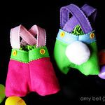 boat load of great tutorials - not just sewing :0