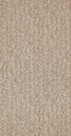 Braid is wallpaper featuring a faux woven chevron rattan pattern with a rugged and rusticated feel. The selection of raw and neutral colors features detailed tonal values that add realistic depth and dimension that you can cozy up to in a study room or office. White Fabric Texture, Rug Texture, Textile Texture, Fabric Textures, Textures Patterns, Pillow Texture, Chevron Wallpaper, Textured Wallpaper, Textured Background