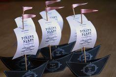 inviti per feste fai da te - Cerca con Google