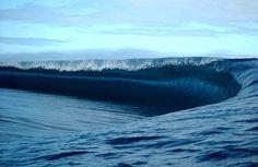 Chopu Tahiti - Bing Images