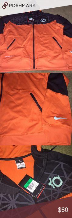 Therma-Fit New Nike Shirts Sweatshirts & Hoodies