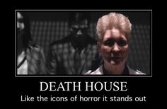 Dee Wallace - Icons that stand out