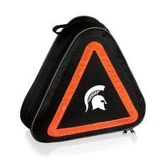MSU Roadside Emergency Kit