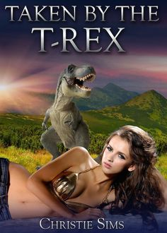 dinosaur erotica 9