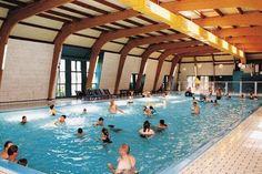Bospark Lunsbergen - Borger - Drenthe vanaf 14 euro | Camping met zwembad, aangepast sanitair