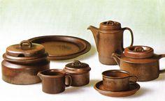 Moscow Mule Mugs, Scandinavian Design, Finland, Dinnerware, Stoneware, Nostalgia, Sketches, Ceramics, Interior Design