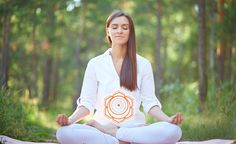 Here're 6 easy and powerful ways you can recharge your mind when you are feeling mentally drained. Kundalini Yoga, Ashtanga Yoga, Vinyasa Yoga, Yoga 1, Prenatal Yoga, Restorative Yoga, Karate, Hata Yoga, Christophe André