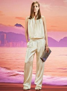 Gucci 2014 Resort