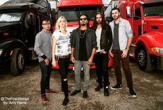 Pop Evil Pop Evil, Hipster, Style, Fashion, Swag, Moda, Hipsters, Fashion Styles, Hipster Outfits