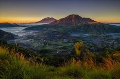 Bali is the famous tourist destination in the world, because of the beautiful beaches, panorama, and unique cultures. But if you are often come to Bali, maybe you need something different on your ...