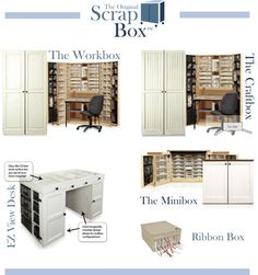 Storage Furniture Suppliers Craft Bo Office