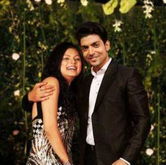 Love Couple, Best Couple, Indian Movies, Favorite Tv Shows, Father, Couple Photos, Couples, Beautiful, Pai