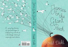 Resultado de imagem para book covers design