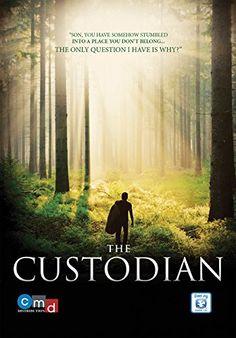 Checkout the movie Custodian on Christian Film Database: http://www.christianfilmdatabase.com/review/custodian/