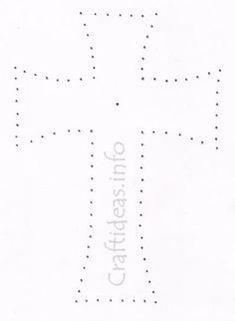 Résultat d'image pour Cross String Art Patterns Free Printable - String Art String Art Templates, String Art Patterns, Applique Templates, Cross Patterns, Applique Patterns, Arte Linear, Cuadros Diy, Nail String Art, Cross Crafts
