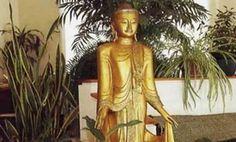 Feng Shui Begins at Your Front Door, 5 Key Tips