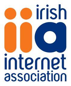 Irish Internet Association Ireland, Irish, Internet, Irish Language